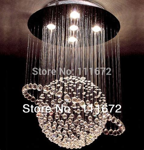 Most Popular Chandeliers Most Popular Style Special Price Dia500 H800mm Contemporary Chandelier Living Room Light