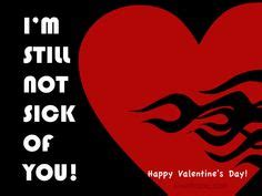 sick valentines pictures 1000 images about cupid s day on valentines