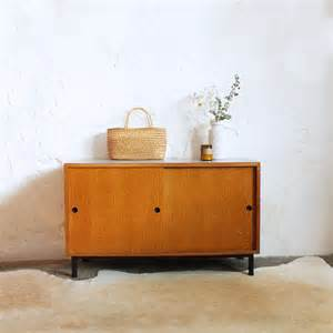 meuble scolaire portes coulissantes atelier du parc