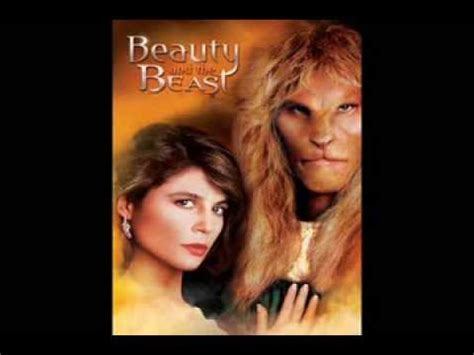 beauty and the beast series soundtrack free mp3 download 11 main theme beauty the beast tv show 1987 90