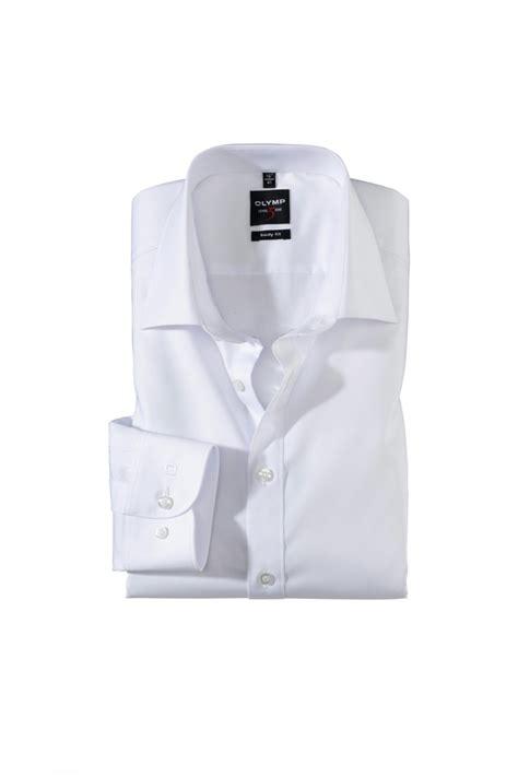 hemd olymp level  como fashion