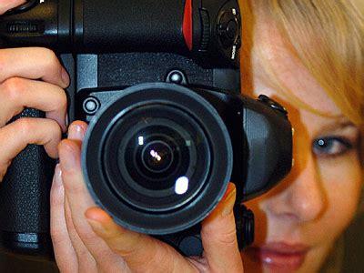 fotografieren images photos and pictures - Räume Fotografieren