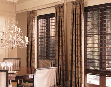 trends in window treatments top ten window treatment trends for 2013 coles fine flooring