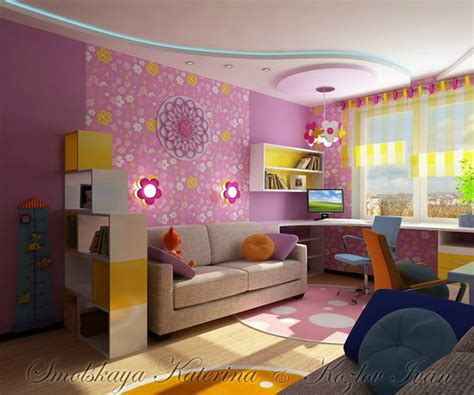 a boy and a girl in bedroom 26 greatest girl and boy shared bedroom design ideas