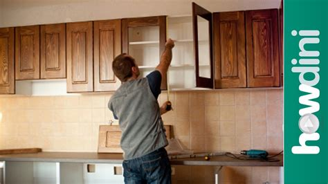 kitchen makeover ideas youtube kitchen remodeling ideas and tips before you call a