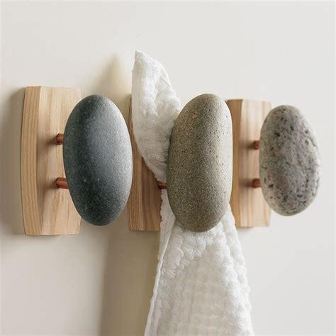unique towel hooks interior design best unique towel hooks hold your towel