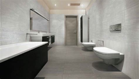 Bathroom Designes Bathroom Tiles Trini Tile