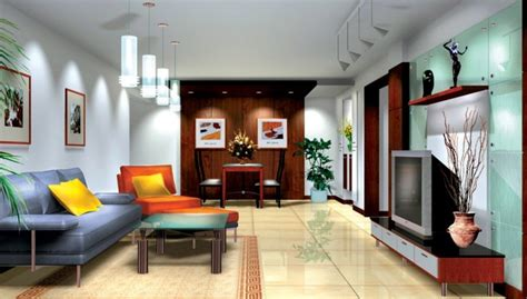 long living room design ideas interior exterior plan long living room design