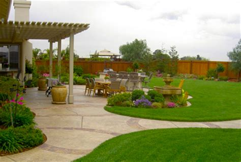 do it yourself backyard ideas backyard landscaping ideas photo gallery 2017 2018