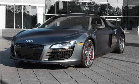 free car manuals to download 2012 audi r8 electronic valve timing car and driver