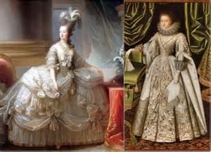 baroque era fashion www imgkid the image kid