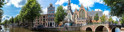 netherlands hostels map amsterdam hostels in amsterdam dorms 174 hostels