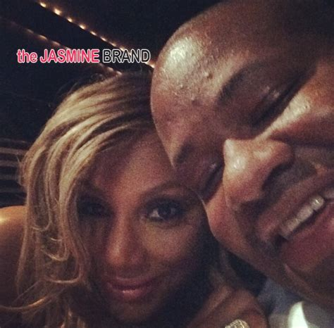 pics for gt tamar and vince wedding ring