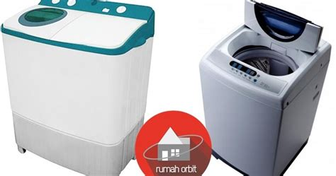 Jual Mesin Cuci Laundry Kapasitas Besar daftar harga mesin cuci midea semua tipe 2016 rumah orbit