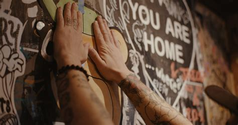 tattooed mom philadelphia home tattooed