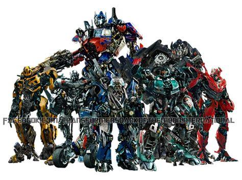 film robot tranfomer transformers autobots google search robots pinterest