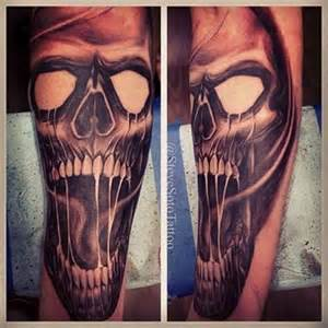 Images About Tattoos On Pinterest Ocean Tattoos » Ideas Home Design
