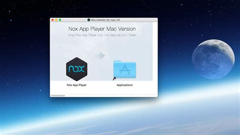how to apple apps on android how to run android apps on your mac macworld uk