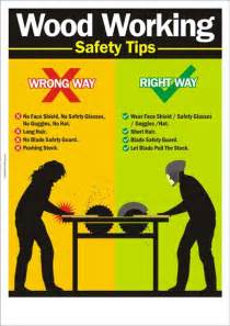 Kitchen Logo Design woodworking safety poster woodworking safety tips