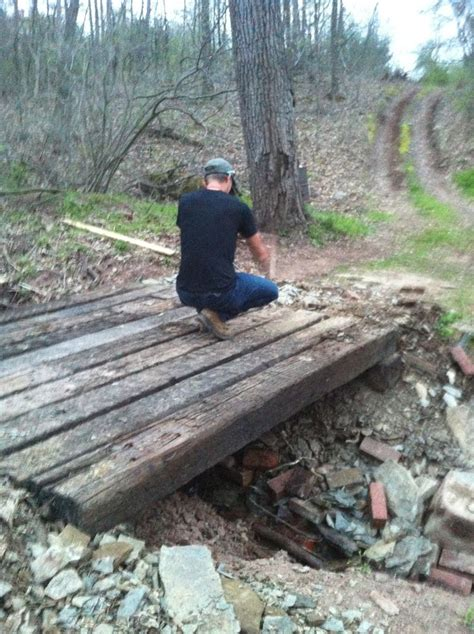 Landscape Timbers For Sale Craigslist 17 Beste Idee 235 N Railroad Ties Landscaping Op