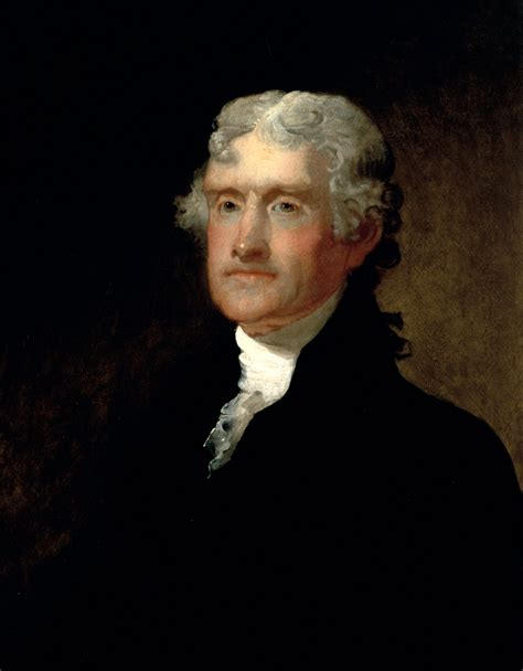 file thomas jefferson by matthew harris jouett jpg