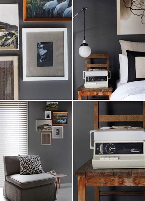 bedroom tea maker luke mortimer accommodation giveaway the design