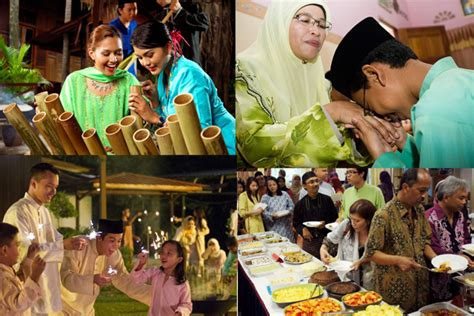 hari raya puasa hari raya aidilfitri wonderful malaysia celebrate hari raya open house with tagbooth photo booth