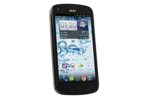Harga Acer Liquid E2 harga acer liquid e2 kelebihan dan kekurangan