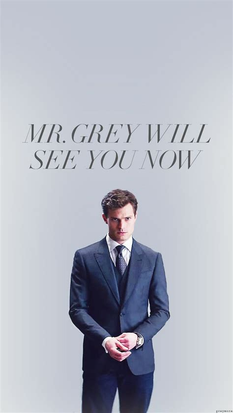 christian 50 somethin shades of 15 best 50 shades filmimg images on pinterest fifty