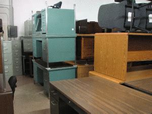 companies that buy office furniture buy second office furniture