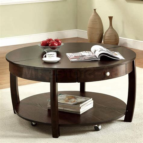 Coffee Table Ideas For Small Spaces Ideas For Coffee Tables Fresh Furniture Prepossessing Small Coffee Tables For Small Spaces