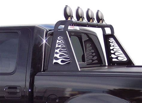 truck bed light bar bed mounted light bar tacoma google search tacoma