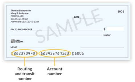 bank routing american credit union routing number cooking with