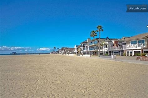 houses for rent in huntington beach ca 122 best huntington beach california vacation rentals images on pinterest