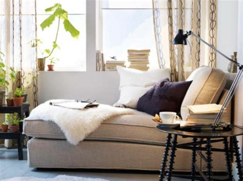 schlafzimmer planer tool raumgestaltung planen die 10 besten raumplaner