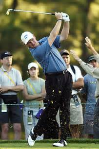 ernie els swing throughout my career i ve been sponsore by ernie els