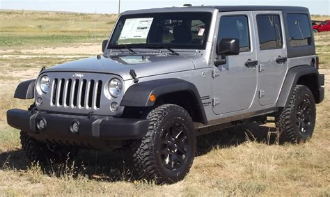 jeep silver billet silver 2014 jeep wrangler paint cross reference