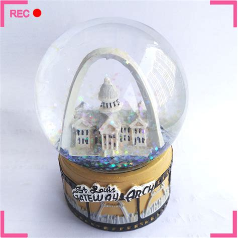 wholesale gifts snow globes wholesale for gifts custom made snow