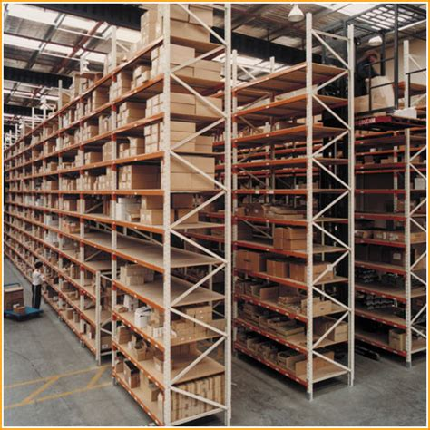 Racking Systems Melbourne by Pallet Rack Colby Pallet Racking Melbourne