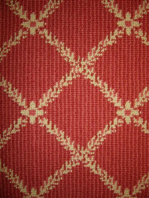 buy charlton  prestige commercial pattern carpets