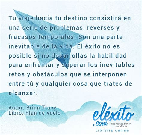 el exito es una habilidad que se aprende c mo lograr todo lo que te propongas success is an ability that is learned how to achieve all that you decide to do edition books 74 best images about frases de motivaci 243 n liderazgo