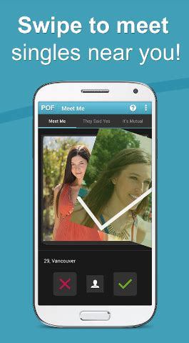 pof apk pof free dating 3 49 3 1417648 free apk mod apk free for android mobile