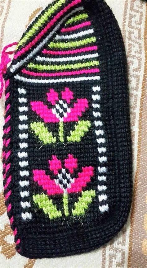 pin kardanadam patik modeli on pinterest tunus işi patik modeli patikler pinterest crocheted