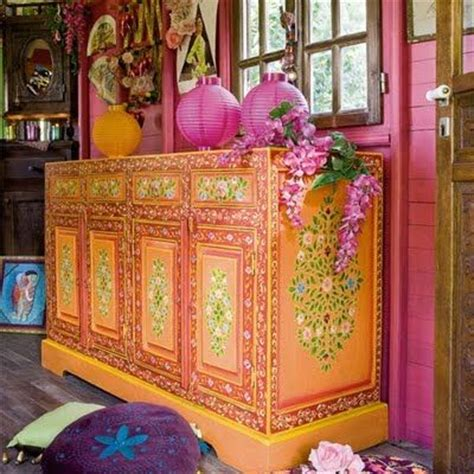 bohemian style furniture 158 best images about bohemian gypsy moroccan furniture