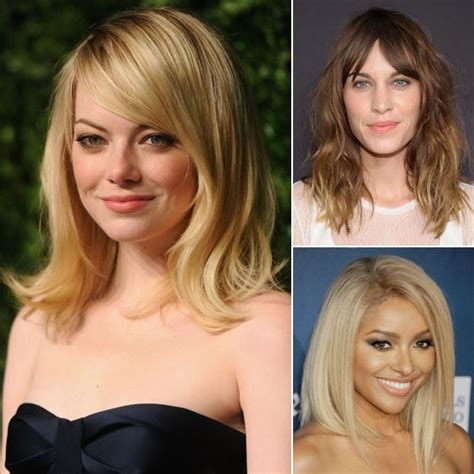 what is clavicut haircut 27 best clavicut images on pinterest make up looks
