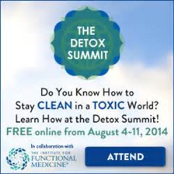 How To Detox From Environmental Toxins by Detox For Your Health Ascension Hearts Blogascension