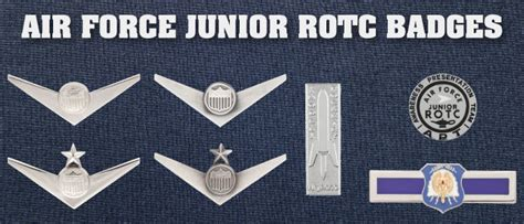 air force rotc uniform guide air force rotc uniform guide newhairstylesformen2014 com