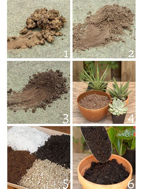 types of garden soil 14 best images about soils on soil type