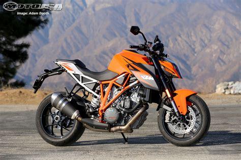Superduke Ktm 2016 Ktm 1290 Duke R Motorcycle Usa