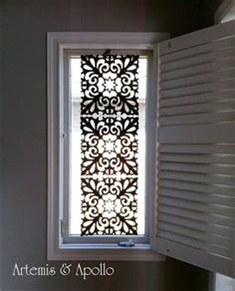 covers window coverings 1000 ideas about window treatment on